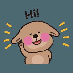 Lin Hoohoo's Daily
