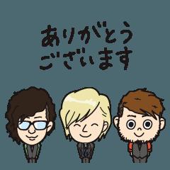 grassbird2(高橋ver)