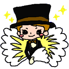 夢の歌劇団~Revue of dreams!!