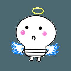 (JP)Angel Bulb