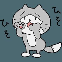 ふぁるこむvol.14/ゆるみっしぃ